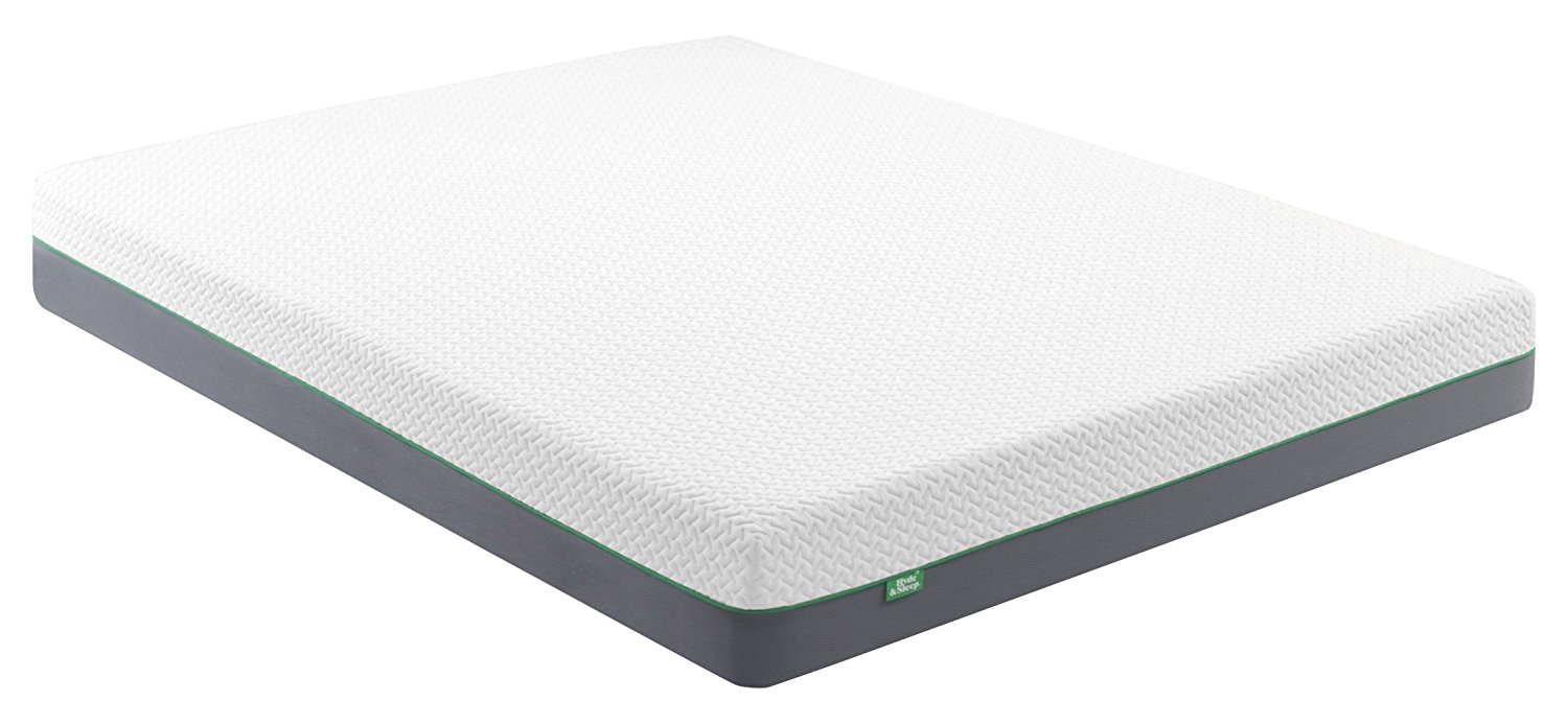 Best Mattress 2021 UK