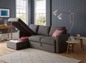 Madden Sofa Bed