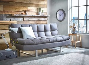 Ohio Modern Sofa Bed