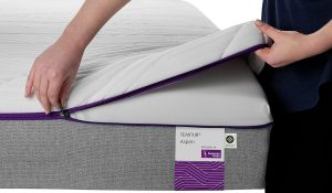 Tempur Malmo Mattress Honest Review 2