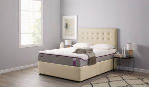 malmo tempur mattress bensons for beds