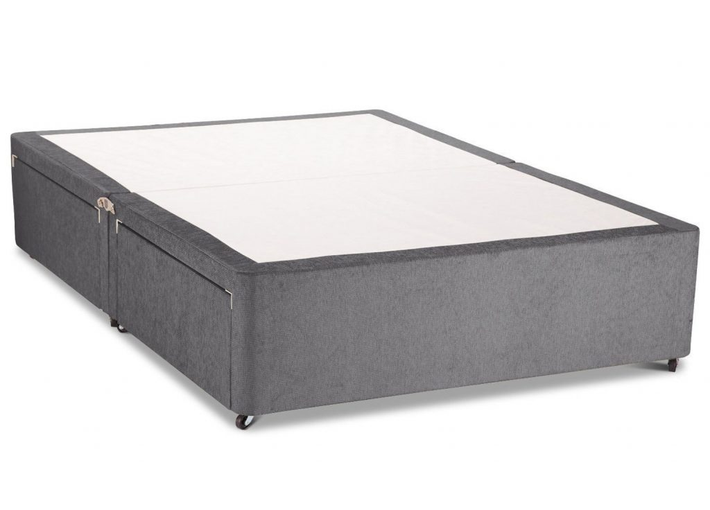 Why you should use a divan bed base with a Tempur Mattress