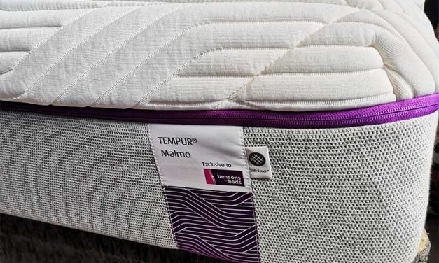 Are Tempur Mattresses Worth The Money?