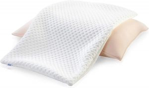 Are Tempur Pillows Good For Neck Pain