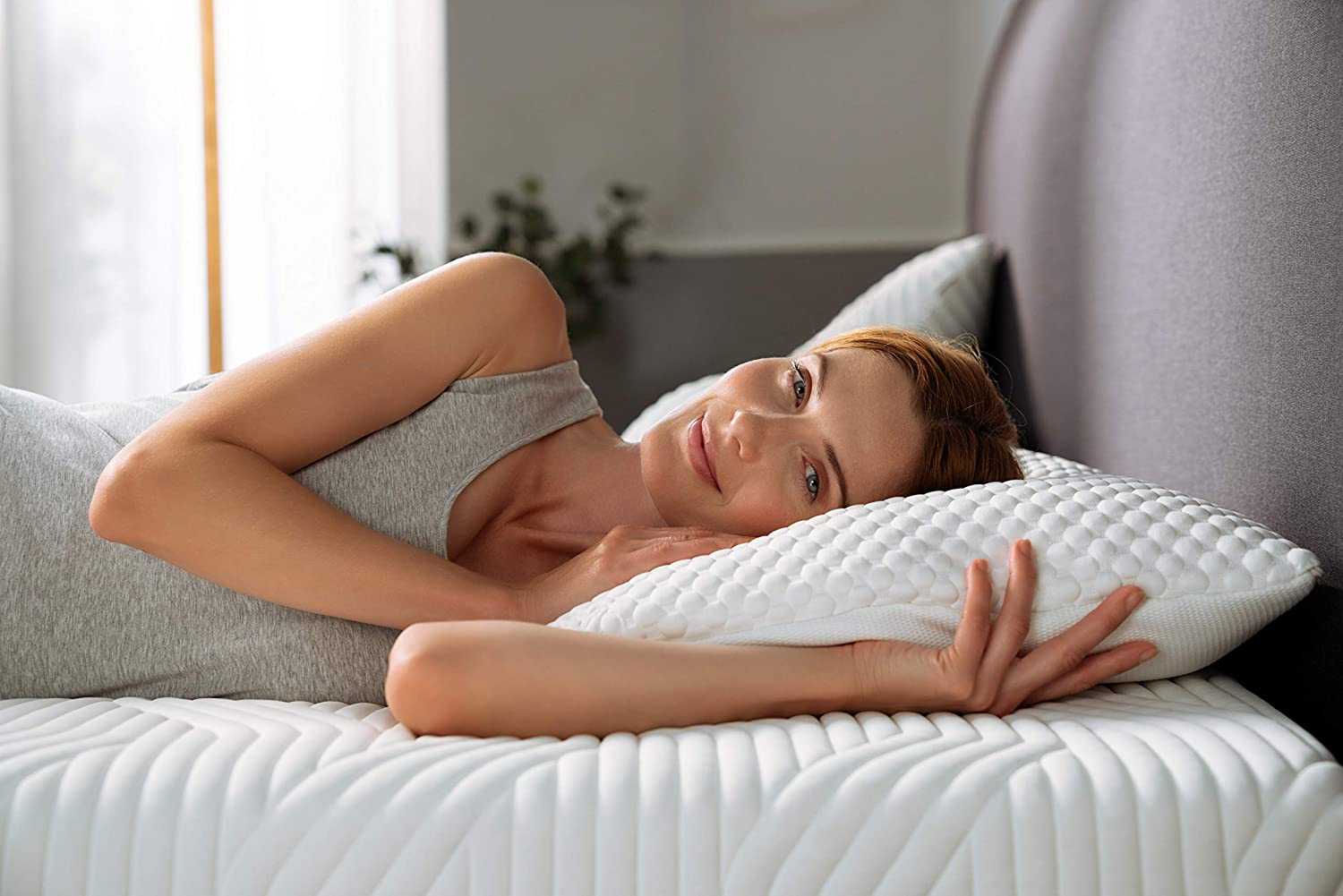 Are Tempur Pillows Any Good?