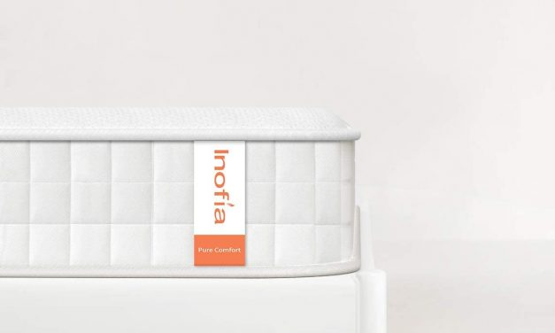 Are Inofia Mattresses Any Good?