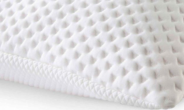 How Long Does a Memory Foam Pillow Last